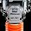 Thumbnail: Compactadora MT74FAF