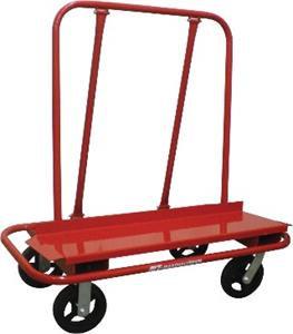 10344 Carro Para Transportar Paneles De Yeso