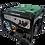 Thumbnail: Generador GL 8000
