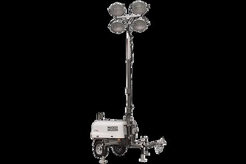 Torre de iluminación LTN6K