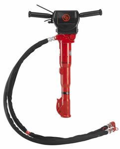 Rompedor Hidraulico BRK 40