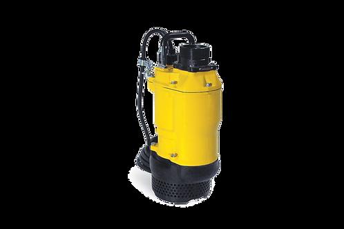 Bomba Eléctrica Sumergible PS4 5503