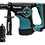 """Thumbnail: ROTOMARTILLO ELECTRO-NEUMATICO 28mm (1- 1/8"""")"""