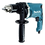 """Thumbnail: ROTOMARTILLO ELECTRO-NEUMATICO 26mm (1"""")"""