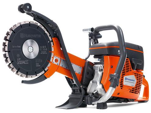 Cortadora K760 Cut-n-Break