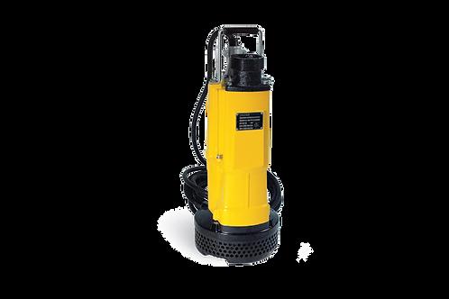 Bomba Eléctrica Sumergible PS3-1500