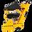 Thumbnail: Cortadora de piso