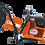 Thumbnail: Cortadora K760 Cut-n-Break