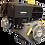 Thumbnail: MOTOR MPOWER 13 HP CON ARRANQUE MANUAL