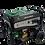 Thumbnail: Generador GL 10000