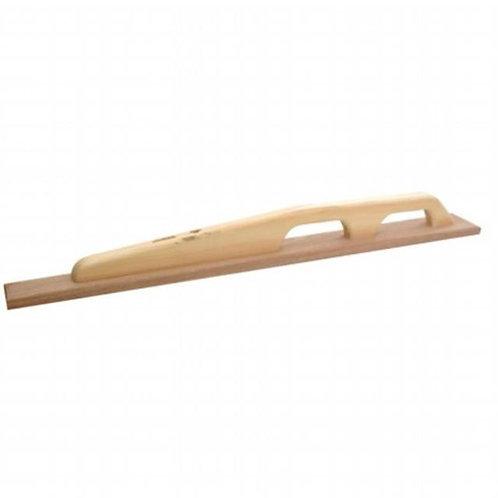 Llana ligera Darby madera