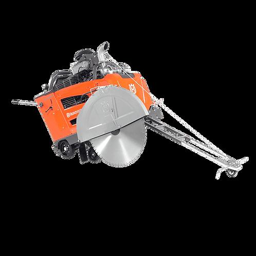 Cortadora de piso FS-7000 D