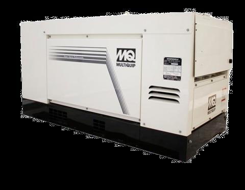 Soldadora / Generador de 300 y 400 Amp.