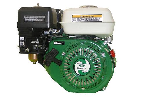 Motor GL 270