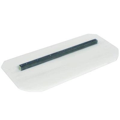 Aspa de plastico