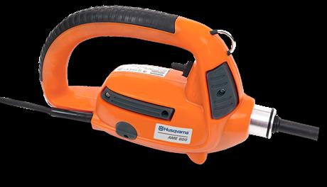 Vibrador Eléctrico AME1600/AT39-SUPEFLEX40