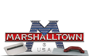 marshalltown-1.png