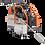 Thumbnail: Cortadora Soff-Cut X4000