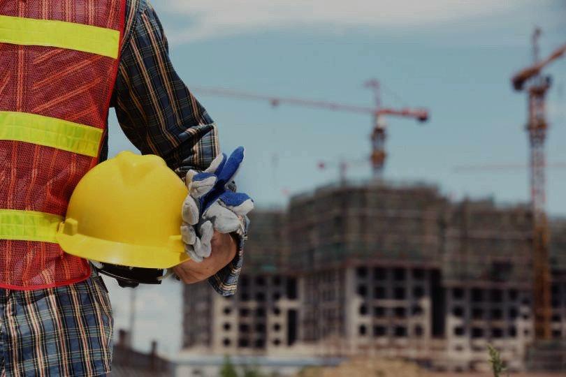 trabajadores-de-la-construcci%C3%B3n_1_e