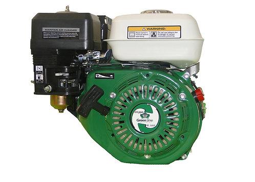 Motor GL 390