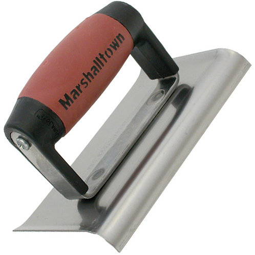 Orillador manual Metalico