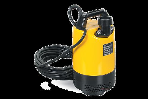 Bomba Eléctrica Sumergible PS2 800