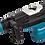 """Thumbnail: ROTOMARTILLO ELECTRO-NEUMATICO 52mm (2"""")"""