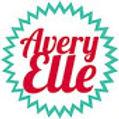 Avery Elle Logo.jpg