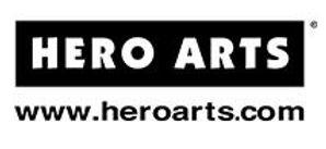 HeroArts logo 1.JPG