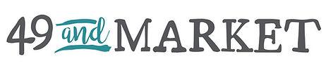 49 & Market Logo.jpg