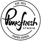 Pinkfresh logo.jpg