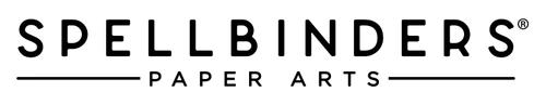 Spellbinders logo.png