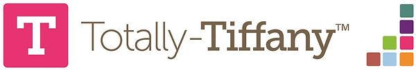 TotallyTiffany-Logo-primary-blocks-PRINT