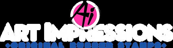 Art impressions logo.png
