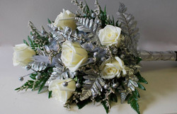 Arm Bouquet
