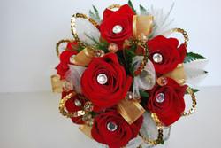 Hand-held  Bouquet