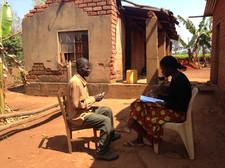 Community and Livelihoods