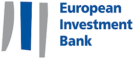 EIB logo.png