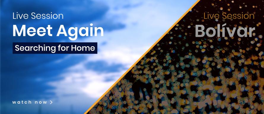 MeetAgain_SfH_Web.jpg