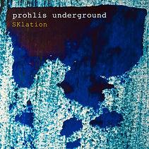 prohlis underground gelb.jpg