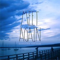 Meet Again Cover_v3.1.jpg