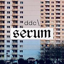 serum Cover.jpg