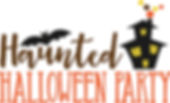 Haunted_Halloween LOGO.jpg