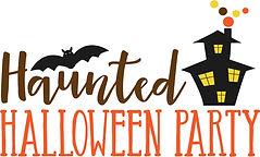 Haunted_Halloween LOGO.jpg