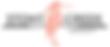 Stony Creek Logo.png