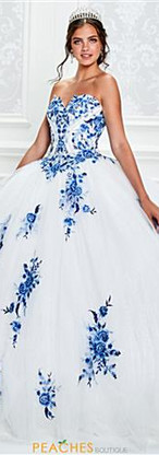 Princesa-PR11928_WHITE_BLUE_204.jpg
