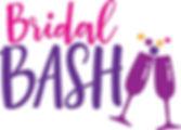 BRIDAL BASH JPEG.jpg