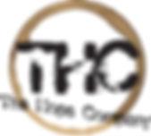 THC Logo-1.jpg