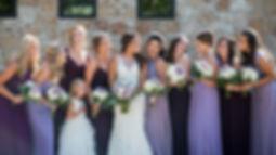 JASMINE BRIDES MAID.jpg