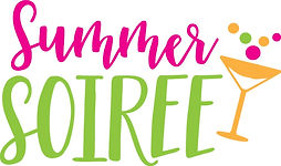 Summer_Soiree_Logo_4C_edited.jpg